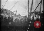 Image of SS 'Queen' Seattle Washington USA, 1897, second 4 stock footage video 65675071544