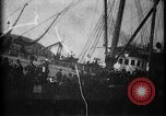 Image of SS 'Queen' Seattle Washington USA, 1897, second 6 stock footage video 65675071544