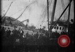 Image of SS 'Queen' Seattle Washington USA, 1897, second 8 stock footage video 65675071544