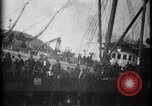Image of SS 'Queen' Seattle Washington USA, 1897, second 10 stock footage video 65675071544
