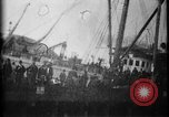Image of SS 'Queen' Seattle Washington USA, 1897, second 11 stock footage video 65675071544
