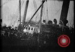 Image of SS 'Queen' Seattle Washington USA, 1897, second 13 stock footage video 65675071544