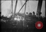 Image of SS 'Queen' Seattle Washington USA, 1897, second 16 stock footage video 65675071544