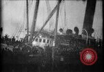 Image of SS 'Queen' Seattle Washington USA, 1897, second 17 stock footage video 65675071544