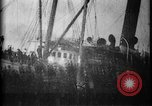Image of SS 'Queen' Seattle Washington USA, 1897, second 18 stock footage video 65675071544