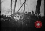 Image of SS 'Queen' Seattle Washington USA, 1897, second 19 stock footage video 65675071544