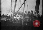 Image of SS 'Queen' Seattle Washington USA, 1897, second 20 stock footage video 65675071544