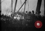 Image of SS 'Queen' Seattle Washington USA, 1897, second 21 stock footage video 65675071544
