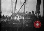 Image of SS 'Queen' Seattle Washington USA, 1897, second 22 stock footage video 65675071544