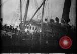 Image of SS 'Queen' Seattle Washington USA, 1897, second 25 stock footage video 65675071544