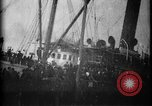 Image of SS 'Queen' Seattle Washington USA, 1897, second 26 stock footage video 65675071544