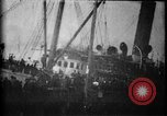 Image of SS 'Queen' Seattle Washington USA, 1897, second 27 stock footage video 65675071544
