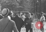 Image of Berlin Germany Germany, 1935, second 2 stock footage video 65675071552