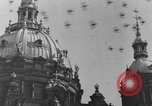 Image of Berlin Germany Germany, 1935, second 4 stock footage video 65675071552