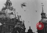 Image of Berlin Germany Germany, 1935, second 5 stock footage video 65675071552