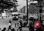 Image of Berlin Germany Germany, 1935, second 17 stock footage video 65675071552