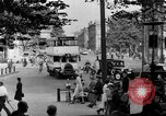 Image of Berlin Germany Germany, 1935, second 18 stock footage video 65675071552