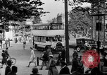 Image of Berlin Germany Germany, 1935, second 19 stock footage video 65675071552