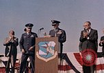 Image of Strategic Air Command United States USA, 1969, second 11 stock footage video 65675071561