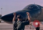 Image of Strategic Air Command United States USA, 1969, second 27 stock footage video 65675071561