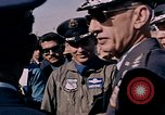 Image of Strategic Air Command United States USA, 1969, second 36 stock footage video 65675071561