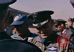 Image of Strategic Air Command United States USA, 1969, second 43 stock footage video 65675071561