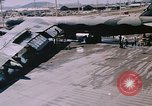 Image of Strategic Air Command South East Asia, 1969, second 2 stock footage video 65675071569