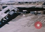 Image of Strategic Air Command South East Asia, 1969, second 3 stock footage video 65675071569