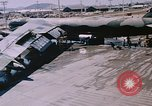 Image of Strategic Air Command South East Asia, 1969, second 4 stock footage video 65675071569