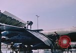 Image of Strategic Air Command South East Asia, 1969, second 8 stock footage video 65675071569