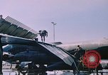 Image of Strategic Air Command South East Asia, 1969, second 9 stock footage video 65675071569