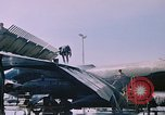 Image of Strategic Air Command South East Asia, 1969, second 10 stock footage video 65675071569
