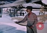 Image of Strategic Air Command South East Asia, 1969, second 13 stock footage video 65675071569