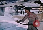Image of Strategic Air Command South East Asia, 1969, second 14 stock footage video 65675071569