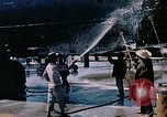 Image of Strategic Air Command South East Asia, 1969, second 15 stock footage video 65675071569