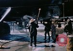 Image of Strategic Air Command South East Asia, 1969, second 18 stock footage video 65675071569