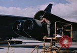 Image of Strategic Air Command South East Asia, 1969, second 21 stock footage video 65675071569