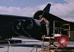 Image of Strategic Air Command South East Asia, 1969, second 22 stock footage video 65675071569