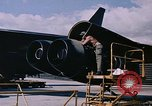Image of Strategic Air Command South East Asia, 1969, second 23 stock footage video 65675071569