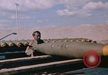 Image of Strategic Air Command South East Asia, 1969, second 35 stock footage video 65675071569