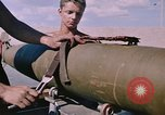 Image of Strategic Air Command South East Asia, 1969, second 49 stock footage video 65675071569