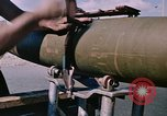Image of Strategic Air Command South East Asia, 1969, second 50 stock footage video 65675071569
