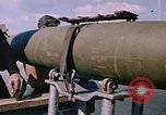 Image of Strategic Air Command South East Asia, 1969, second 51 stock footage video 65675071569