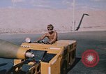 Image of Strategic Air Command South East Asia, 1969, second 54 stock footage video 65675071569