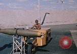 Image of Strategic Air Command South East Asia, 1969, second 55 stock footage video 65675071569