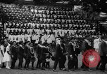 Image of children Hawaii USA, 1916, second 3 stock footage video 65675071571