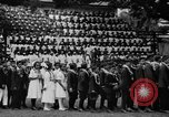 Image of children Hawaii USA, 1916, second 9 stock footage video 65675071571