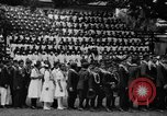 Image of children Hawaii USA, 1916, second 10 stock footage video 65675071571