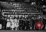 Image of children Hawaii USA, 1916, second 15 stock footage video 65675071571
