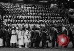 Image of children Hawaii USA, 1916, second 16 stock footage video 65675071571